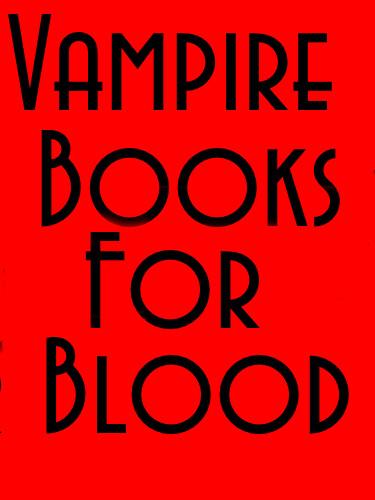 vampire-blood-002