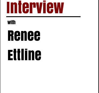 Author Interview with 'Children Coping with Your Divorce?' Renee Smith Ettline