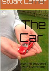 The Car: a sonnet sequence with illustrations