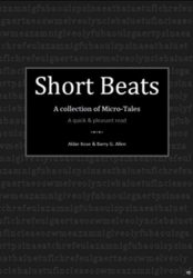 Short Beats: A collection of Micro-Tales