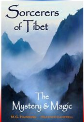 Sorcerers of Tibet, The Mystery & Magic