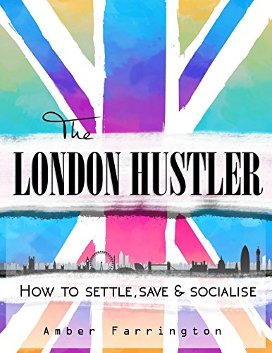 The London Hustler