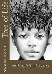 Tree of Life: with Spiritual Poetry