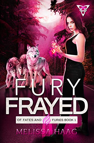 Fury Frayed