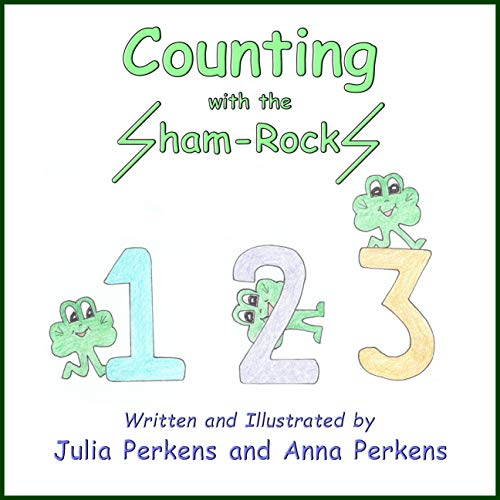 Counting with the Sham-RockS