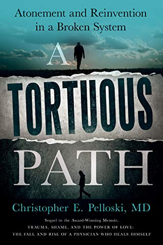 A Tortuous Path: Atonement and Reinvention in a Broken System