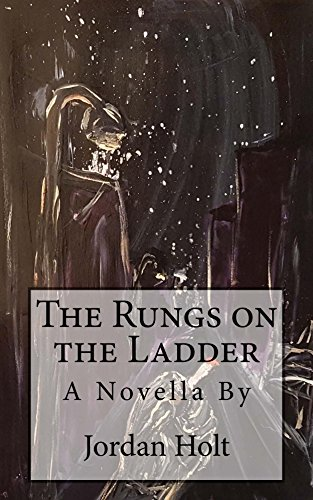 The Rungs on the Ladder