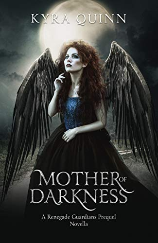 Mother of Darkness