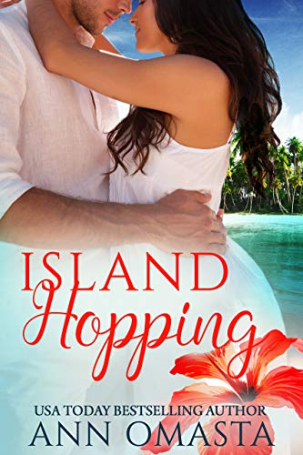 Island Hopping (The Escape Series)