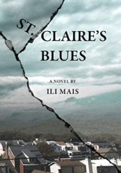 St. Claire's Blues