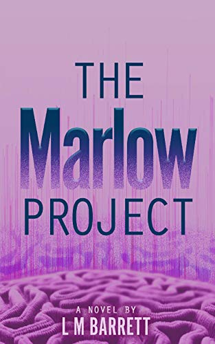 The Marlow Project