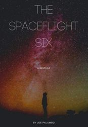The Spaceflight Six