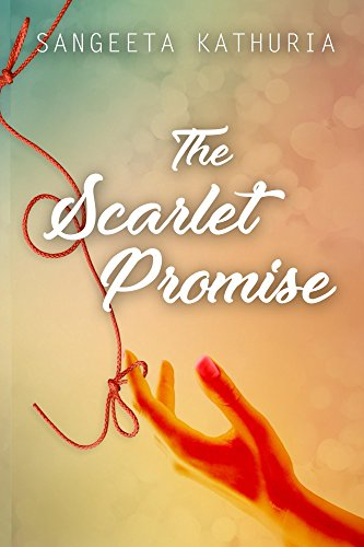 The Scarlet Promise