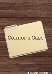Connor's Case