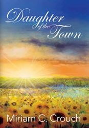 Daughter of the Town