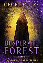 Desperate Forest (Bargain Book $0.99)
