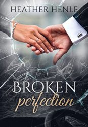 Broken Perfection (Bargain Book $0.99)