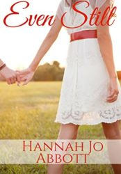 Even Still (Faith and Love Book 1) (Bargain Book $0.99)