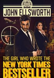 The Girl Who Wrote the New York Times Bestseller (Bargain Book $0.99)
