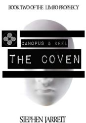 Canopus and Keel – The Coven