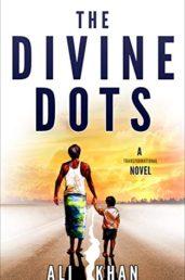 The Divine Dots - ASIN B07H7KVWD5
