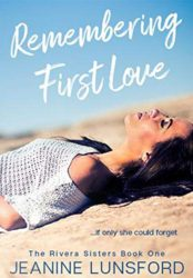Remembering First Love