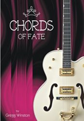 Chords of Fate