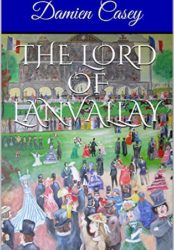 The Lord of Lanvallay