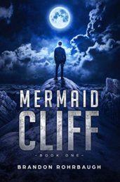 Mermaid Cliff - ASIN B07DZL648S