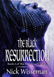 The Black Resurrection