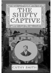 The Shifty Captive