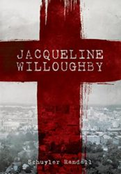 Jacqueline Willoughby (Bargain Book)