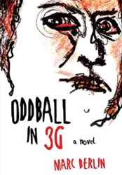 Oddball in 3G (Bargain Book)