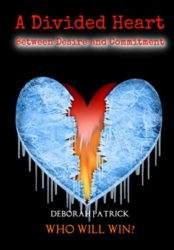 A Divided Heart Between Desire and Commitment: A Dramatic Romance