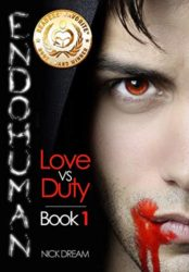 ENDOHUMAN: Love Vs Duty
