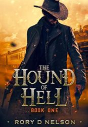 The Hound of Hell