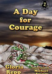 A Day for Courage