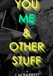 You, Me and other Stuff (Bargain Book)