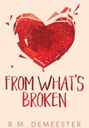 From What's Broken