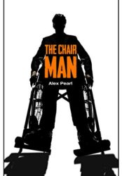 The Chair Man