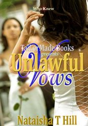 Unlawful Vows (Bargain Book)