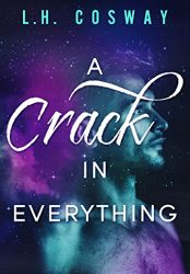 A Crack in Everything