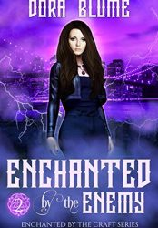 Enchanted by the Enemy (Bargain Book)