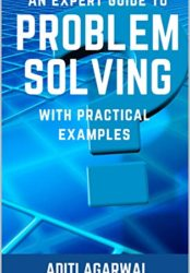 An Expert Guide to Problem-Solving
