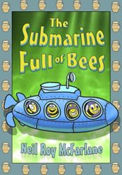 The Submarine Full of Bees