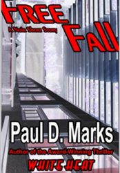 Free Fall: A Noir Short Story