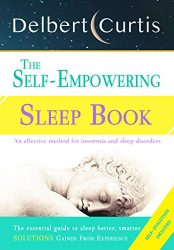 The Self-Empowering Sleep Book