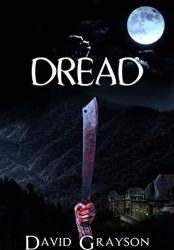 Dread: The Asylum In The Woods