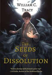 The Seeds of Dissolution
